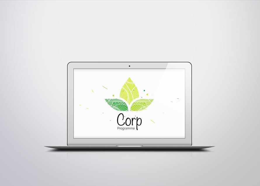 portfolio-pharmacorp