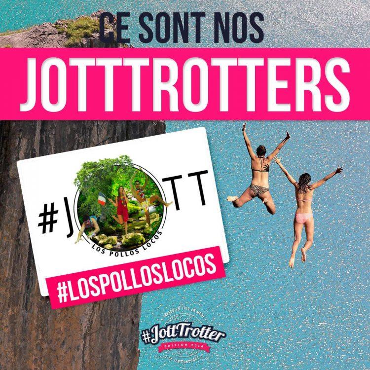 jotttrotters-visuel-fb