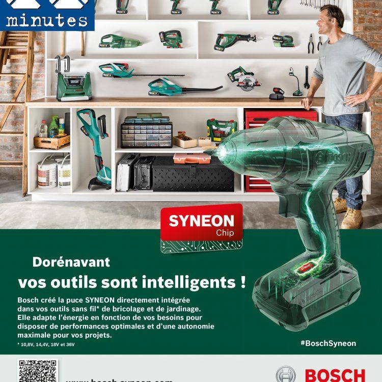 bosch-couv-1