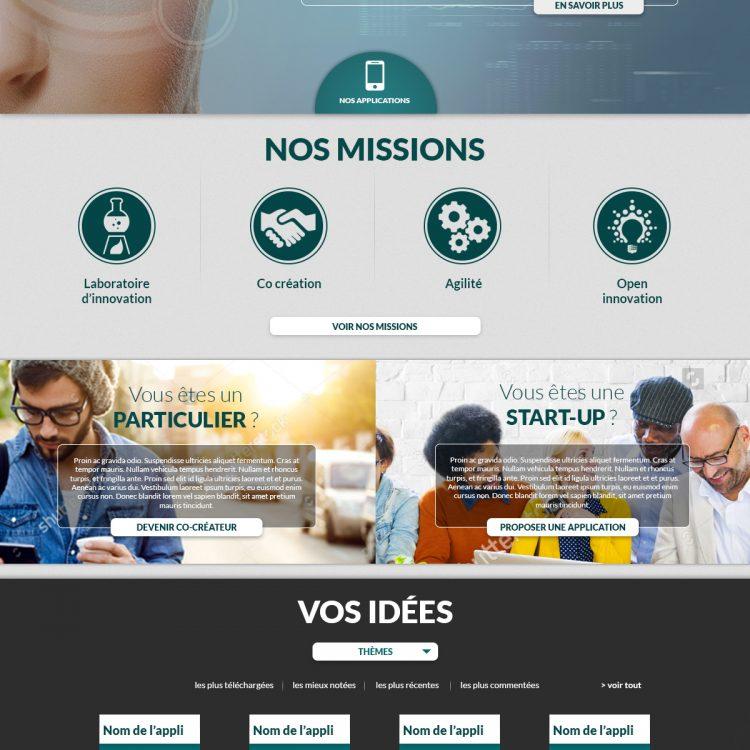 castore-homepage_desktop
