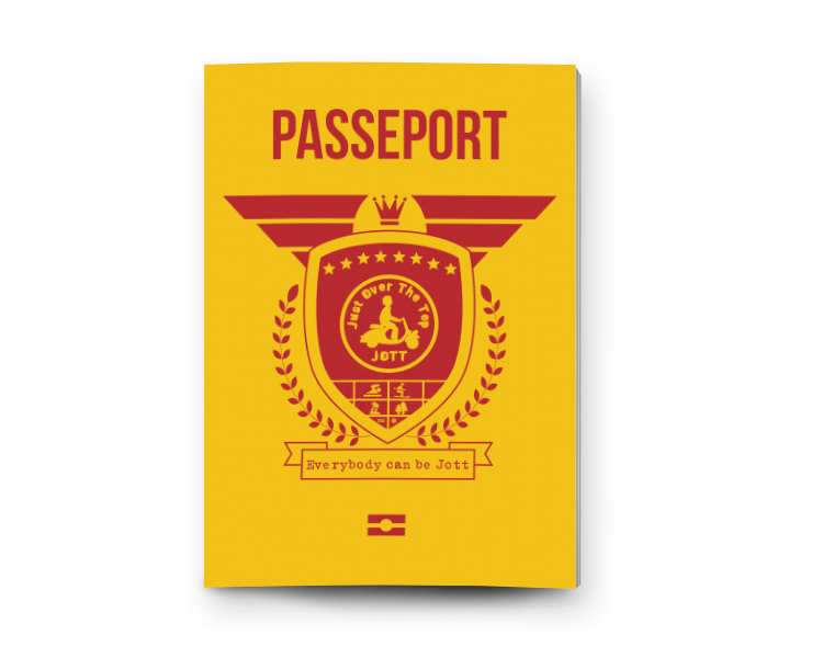 jotttrotters-passeport2